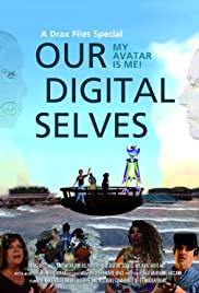 Our Digital Selves