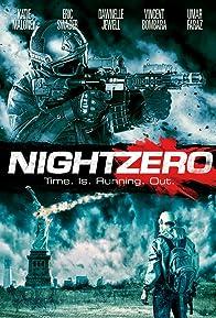 Primary photo for Night Zero