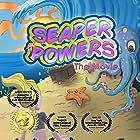 Seaper Powers, In Search of Bleu Jay's Treasure (2021)