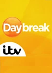 Liens de film regarder en ligne Daybreak - Episode dated 23 September 2011 [720pixels] [1680x1050]