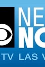News 8 Now >> Klas Tv 8 News Now Tv Series 1953 Imdb