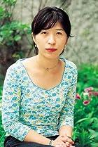Seo-kyeong Jeong