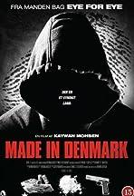 Made in Denmark: The Movie