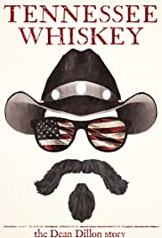 Tennessee Whiskey: The Dean Dillon Story (2018) 720p