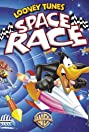 Looney Tunes: Space Race (2000) Poster