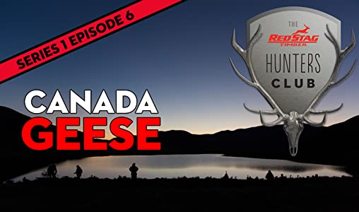 Top 10 free downloading sites movies Canada Goose Hunt [BDRip] [iTunes], Anto Hall