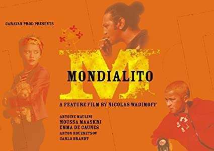 Website to download new english movies Mondialito by [480x854]