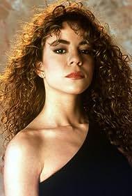 Mariah Carey in Mariah: The Diva, the Demons, the Drama (2018)