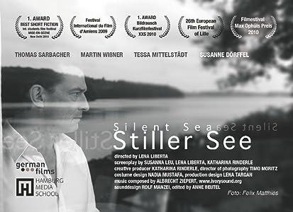 Movies downloads free mp4 Stiller See [720x400]