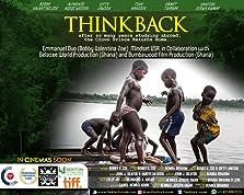 ThinkBack (2018)