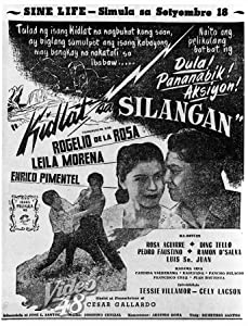 Website to download english movies Kidlat sa silangan by [pixels]
