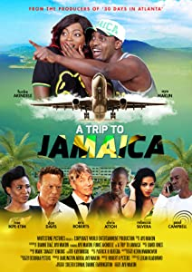 Good movie to watch 2018 A Trip to Jamaica by Robert Peters [480x360]
