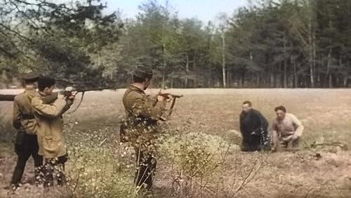 APOCALYPSE Stalin Trailer