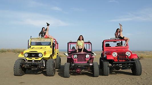 Movie download Road Trip: Ilocos Norte [mp4] [iTunes] [360p
