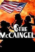 The McCaingels