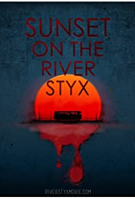 Primary photo for Sunset on the River Styx