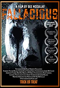 Best website to download english movie Fallacious by none [1280x1024]