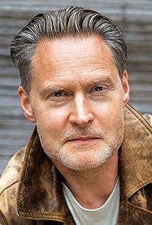Henrik Norman Picture
