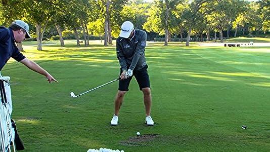 Regarder des films complets en qualité HD Secret Golf Player Channel: Secret Golf - Player Channel - Ryan Palmer - Swing: Breaking It Down  [720x594] [4K2160p] [BDRip]