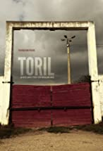 Primary image for Toril