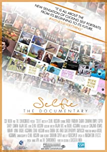 Websites to watch new movies Selfie the Documentary by none [720