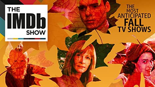 5 Anticipated Fall Premieres, Presented by Destination Canada