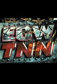Primary photo for ECW Wrestling TNN