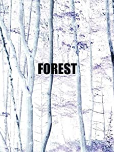 Forest (2007)