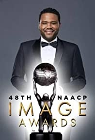 Primary photo for The 48th NAACP Image Awards