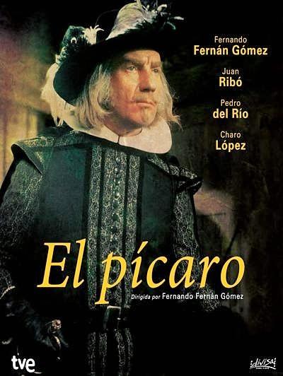 El pícaro (1974)