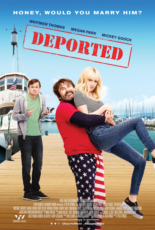 Download Filme Deportada Torrent 2021 Qualidade Hd