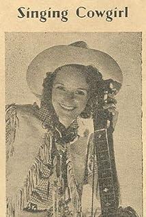Patsy Montana Picture