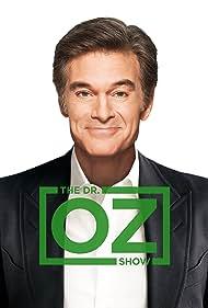 Mehmet Oz in The Dr. Oz Show (2009)
