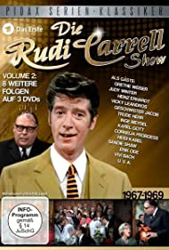 Die Rudi Carrell Show (1965)