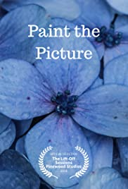 Paint the Picture Poster