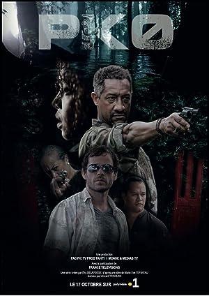 Tahiti Spirit (2019–)