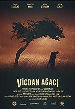 Vicdan Agaci