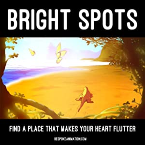 Top downloadable movies Bright Spots by none [hddvd]