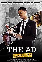 The Ad Campaign