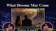 What Dreams May Come/A Night at the Roxbury/Snitch/Antz