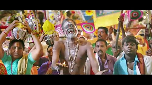 Thimiru Pudichavan Trailer