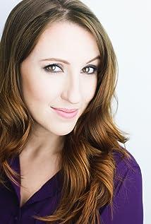 Natasha Straley Picture