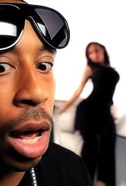 Ludacris: Rich & Flexin Poster