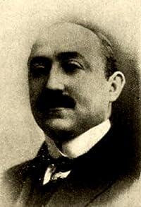 Primary photo for William Fox
