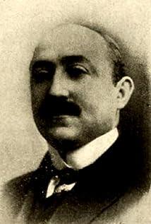William Fox Picture