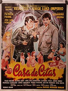 Watch freemovies Casa de citas by [iTunes]