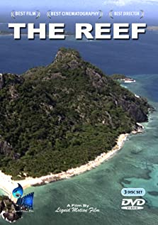 The Reef (2006–2009)