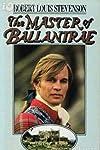 The Master of Ballantrae (1984)
