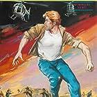 Hard Knocks (1979)