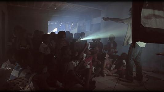 Youtube movie Cine Rincao [720x1280]